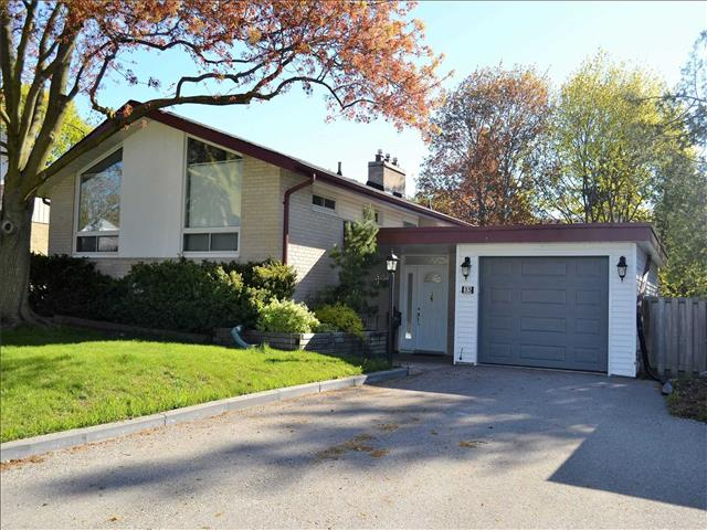 35 Starlight Cres